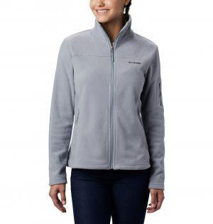 Columbia  Women's Fast Trek II Fleece Jacket