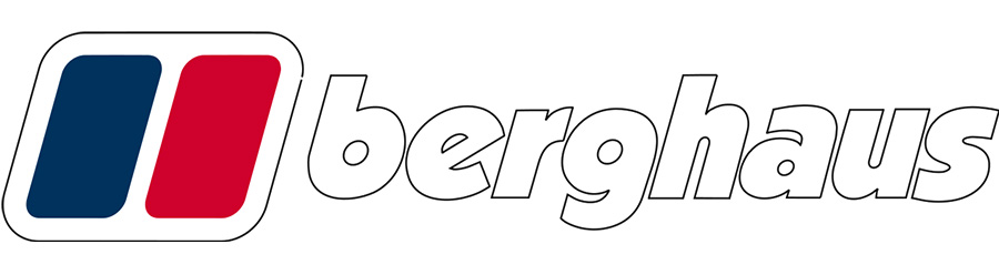 Berghaus_logo