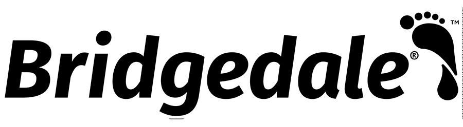 Bridgedale Logo