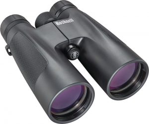 Bushnell Powerview Roof 10 x 42
