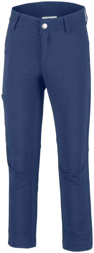 Columbia Men's Triple Canyon Pant