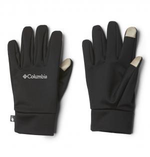 Columbia Omni-Heat Touch Glove