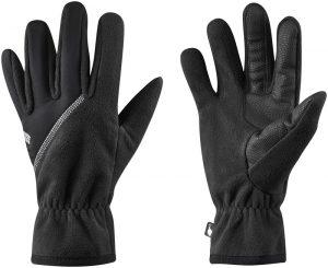 Columbia Men's Windbloc Glove