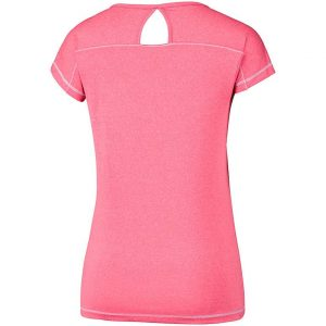 Columbia Women's Peak to Point™ Short Sleeve Shirt
