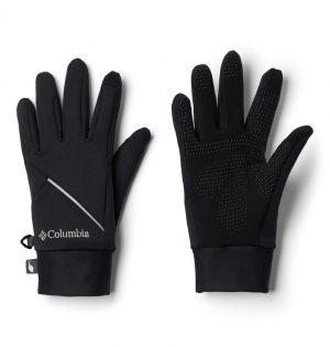 Columbia Women's Trail Summit Glove