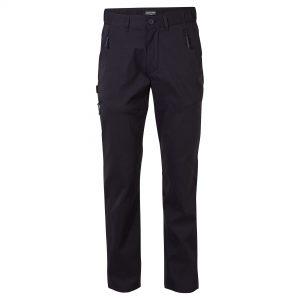Craghopper Kiwi Pro II Trousers