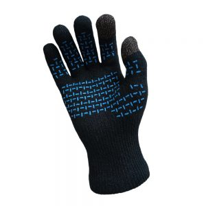 Dexshell Ultralite Waterproof Glove