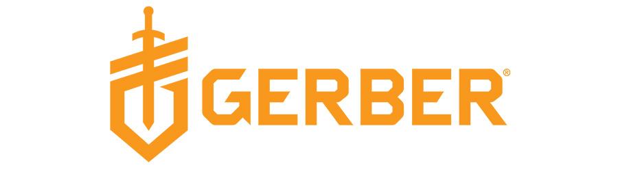 Gerber Gear logo