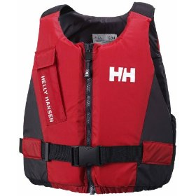 Helly Hansen Rider Buoyancy Vest