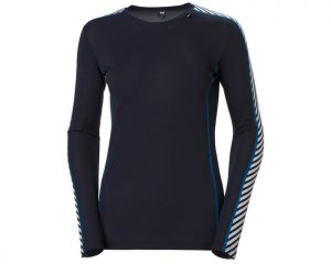 Helly Hansen Women's Dry Original Baselayer