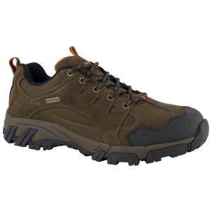 Hi-Tec Men's Auckland II Walking Shoe