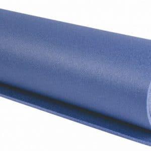 Highlander 7mm Camper Mat