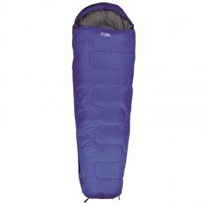 Highlander Sleepline 300 Junior