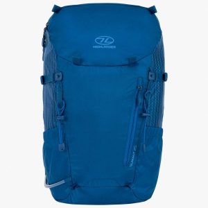 Highlander Summit 25Ltr Day Bag