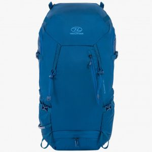 Highlander Summit 40Ltr