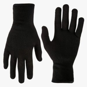 Highlander Thermal Liner Glove