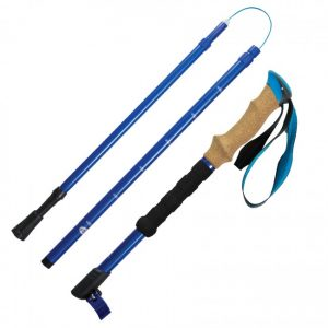 Highlander Trek Lite Walking Pole