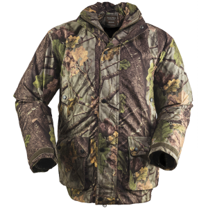 Jack Pyke Hunter Jacket EVO