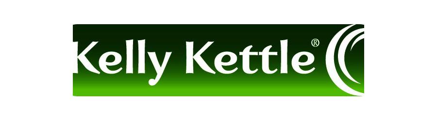 Kelly Kettle LOGO