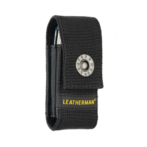 Leatherman Charge+TTi