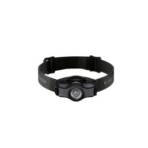 Led Lenser MH5 Rechargeable Headtorch