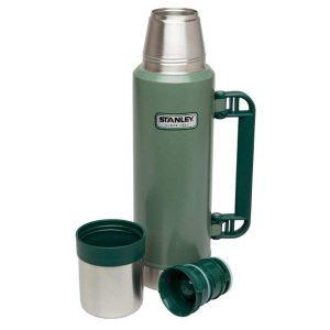 Stanley Classic 1.4L Vacuum Flask