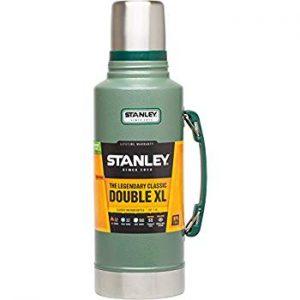 Stanley Classic 1.9L Vacuum Flask