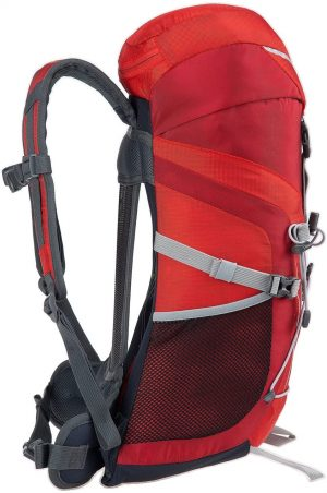 Terra Peak Stratos 18ltr Day Bag
