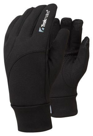 Trekmates Codale Glove