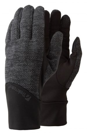 Trekmates Harland Gloves