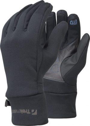 Trekmates Ullscarf Glove