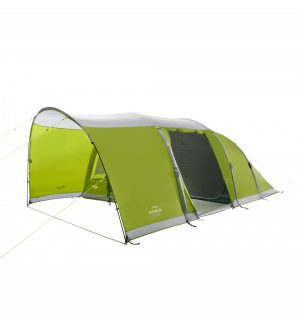 Vango Alton Air 500