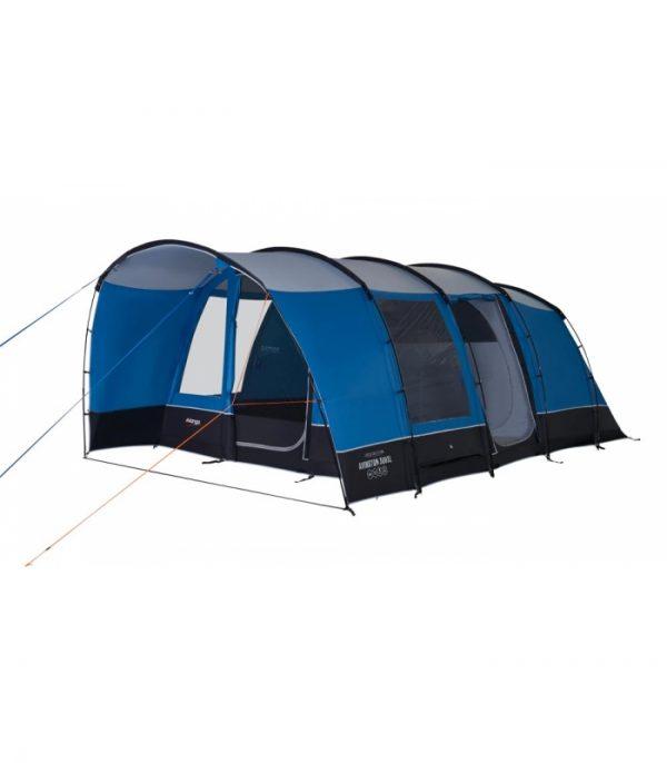 Vango Oregon 400 Fibreglass Tent Pole Repair Pack Camping Kit