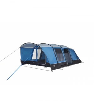 Vango Capri II Air 400XL