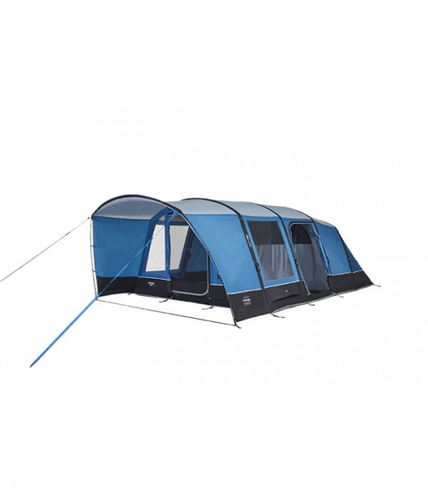 Vango Capri Air 500XL