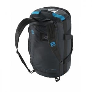 Vango Cargo 120ltr