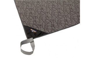 Vango Universal Carpet 230×210 – CP005- Longleat II Air 800XL