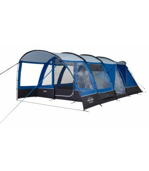 Vango Langley 600XL