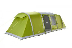 Vango Longleat II Air 800XL
