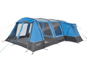 Vango Rome Air 650XL