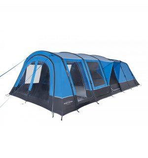 Vango Valencia II Air 650XL