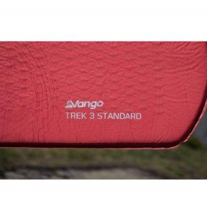 Vango Trek 3 Standard