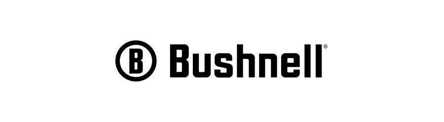 bushnell vector logo