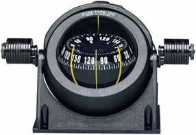 Silva Steel Boat Compass 100NBC-S