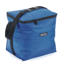 Cool Bag 12.5 litre / 24 can