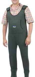 Shakespeare Neoprene Chest Wader