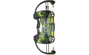 Barnett Tomcat Youth Compound Bow