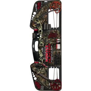 Barnett Hunter Compound Bow