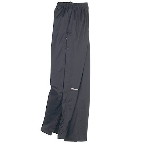 Berghaus Deluge Waterproof Overtrousers