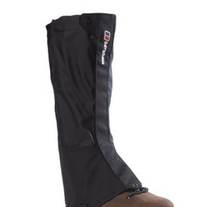 Berghaus Ladies Expeditor Gaiter